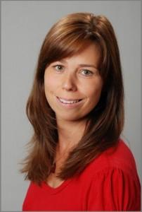 Verena Zeckzer